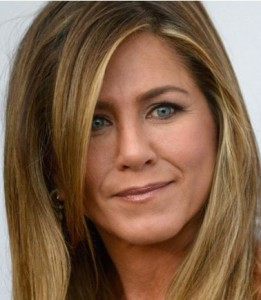 Jennifer Aniston diet and weight loss tips